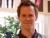 Tobias Overkamp